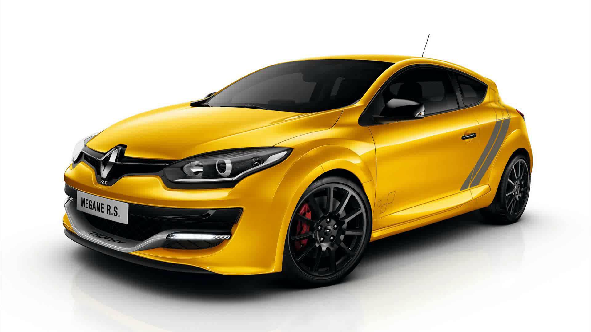 2015 Renault Clio Iii Sport Pictures Information And Specs Auto