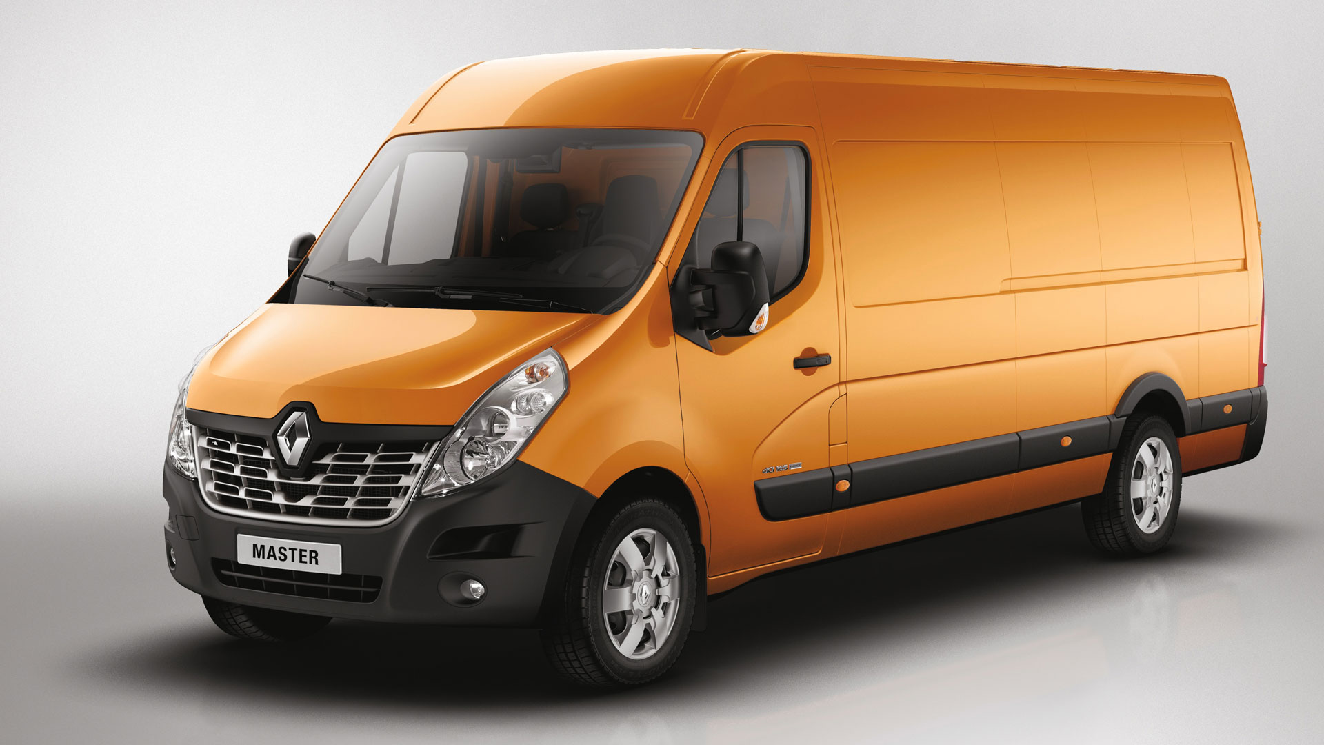 2015 renault master iii pictures information and specs. Black Bedroom Furniture Sets. Home Design Ideas