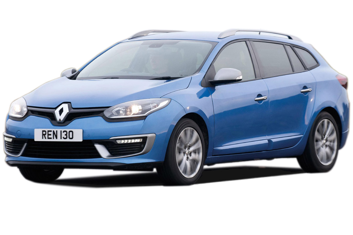 2014 renault megane iii estate pictures information and specs auto. Black Bedroom Furniture Sets. Home Design Ideas