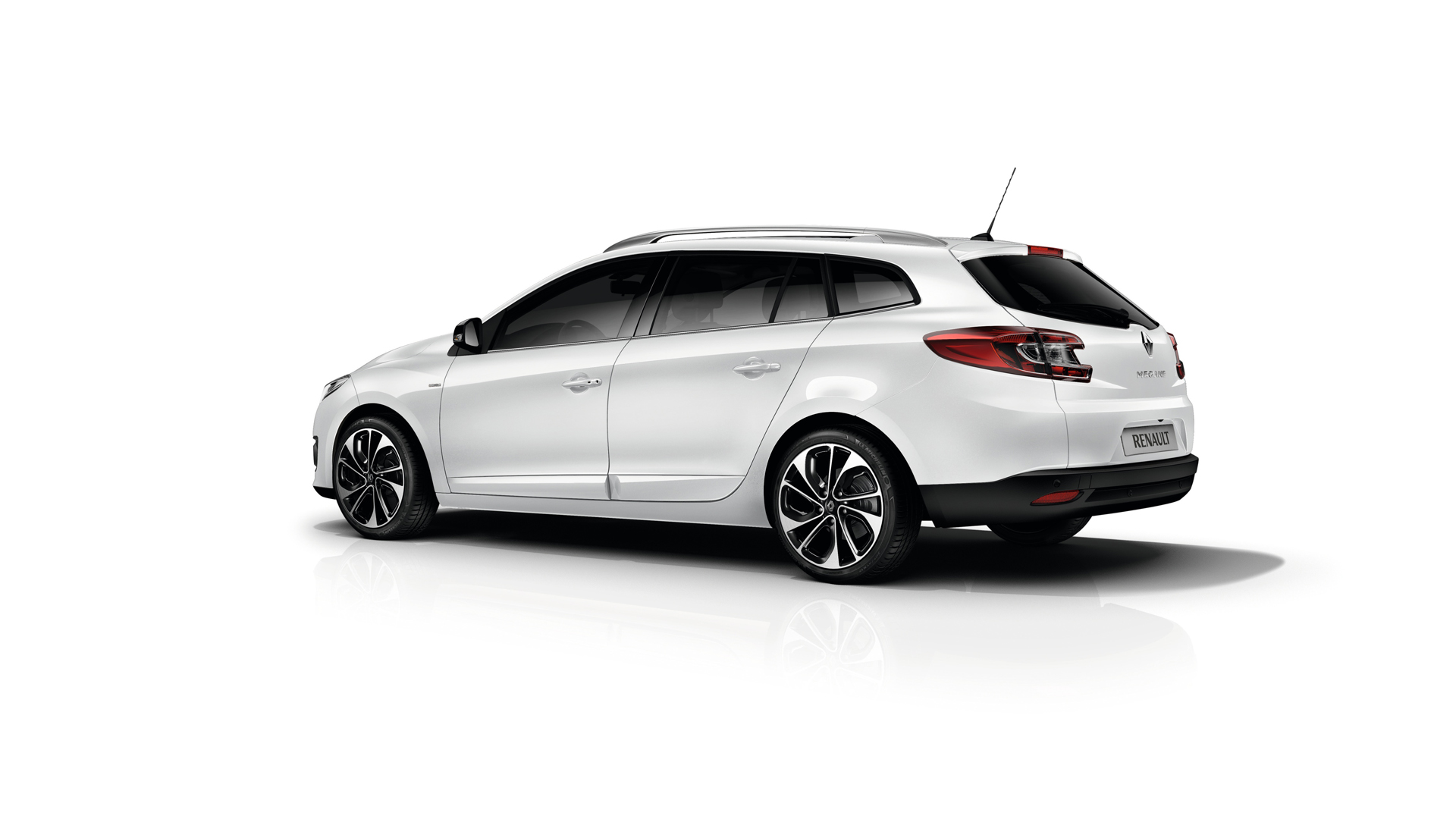 2015 renault megane iii estate pictures information and specs auto. Black Bedroom Furniture Sets. Home Design Ideas