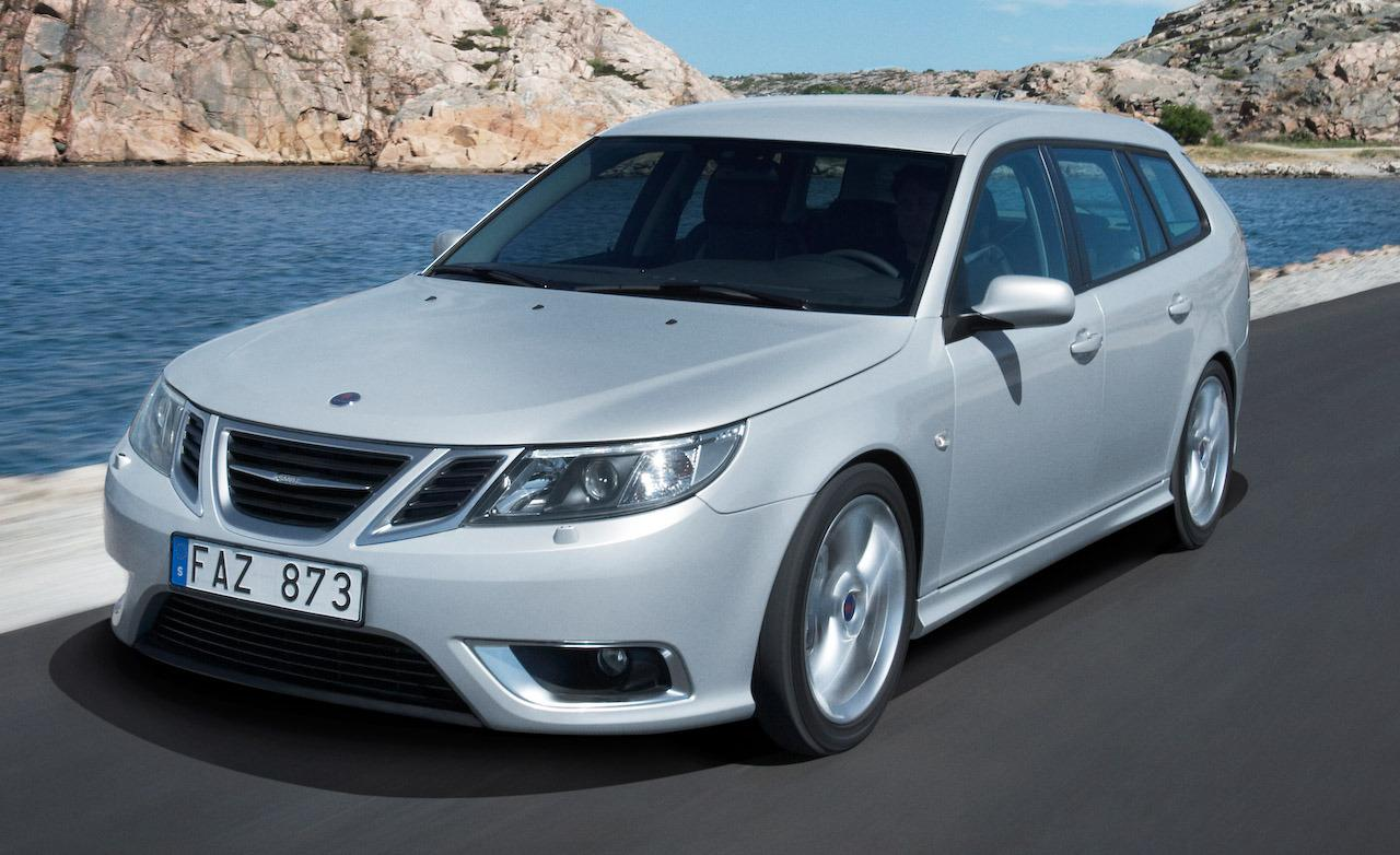 2016 saab 9 3 sport combi e pictures information and specs auto. Black Bedroom Furniture Sets. Home Design Ideas
