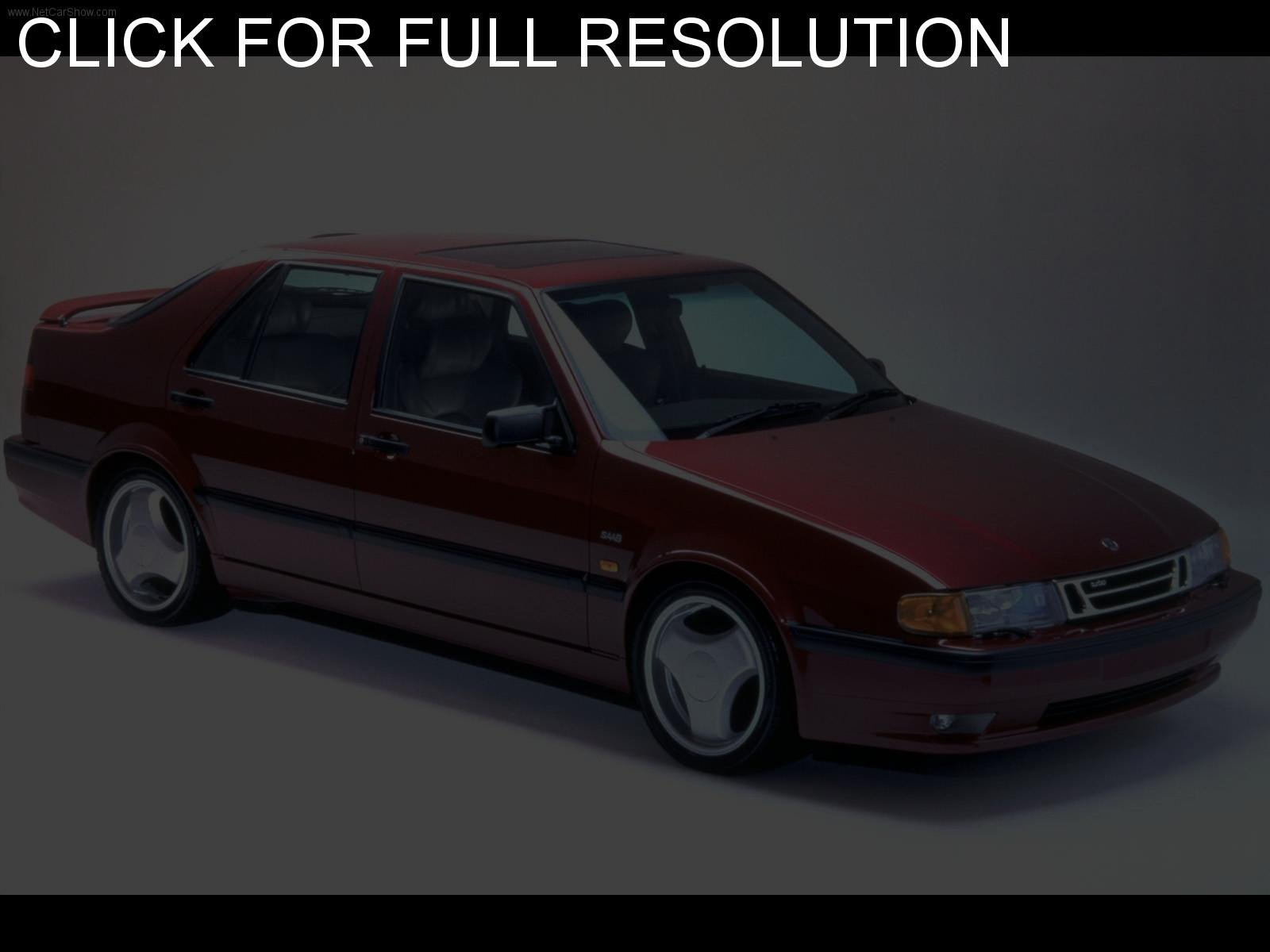 Pictures of saab 90 #14