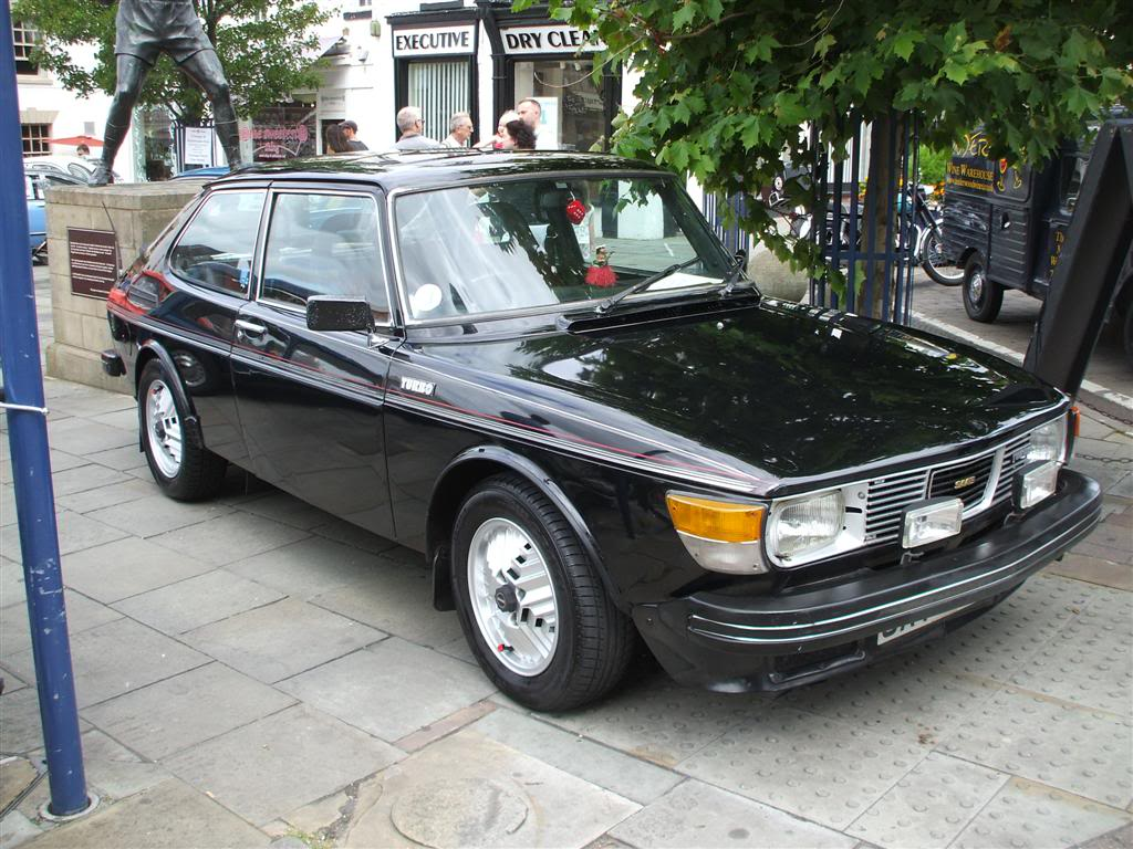1993 saab 900 i combi coupe pictures information and specs auto. Black Bedroom Furniture Sets. Home Design Ideas