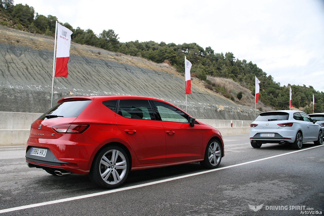 2016 seat ibiza hatchback pictures information and specs auto. Black Bedroom Furniture Sets. Home Design Ideas