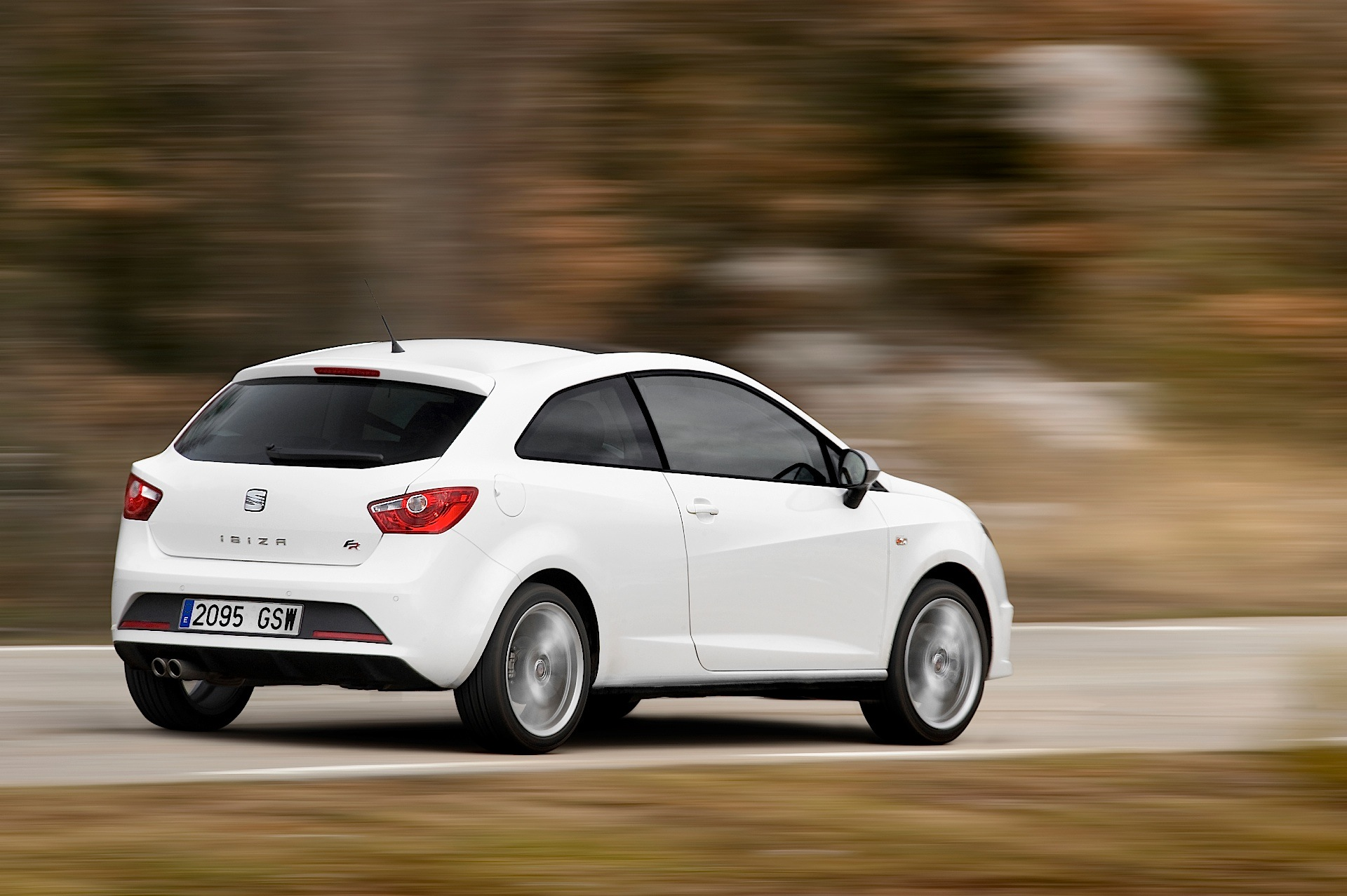 2010 seat ibiza sc pictures information and specs. Black Bedroom Furniture Sets. Home Design Ideas