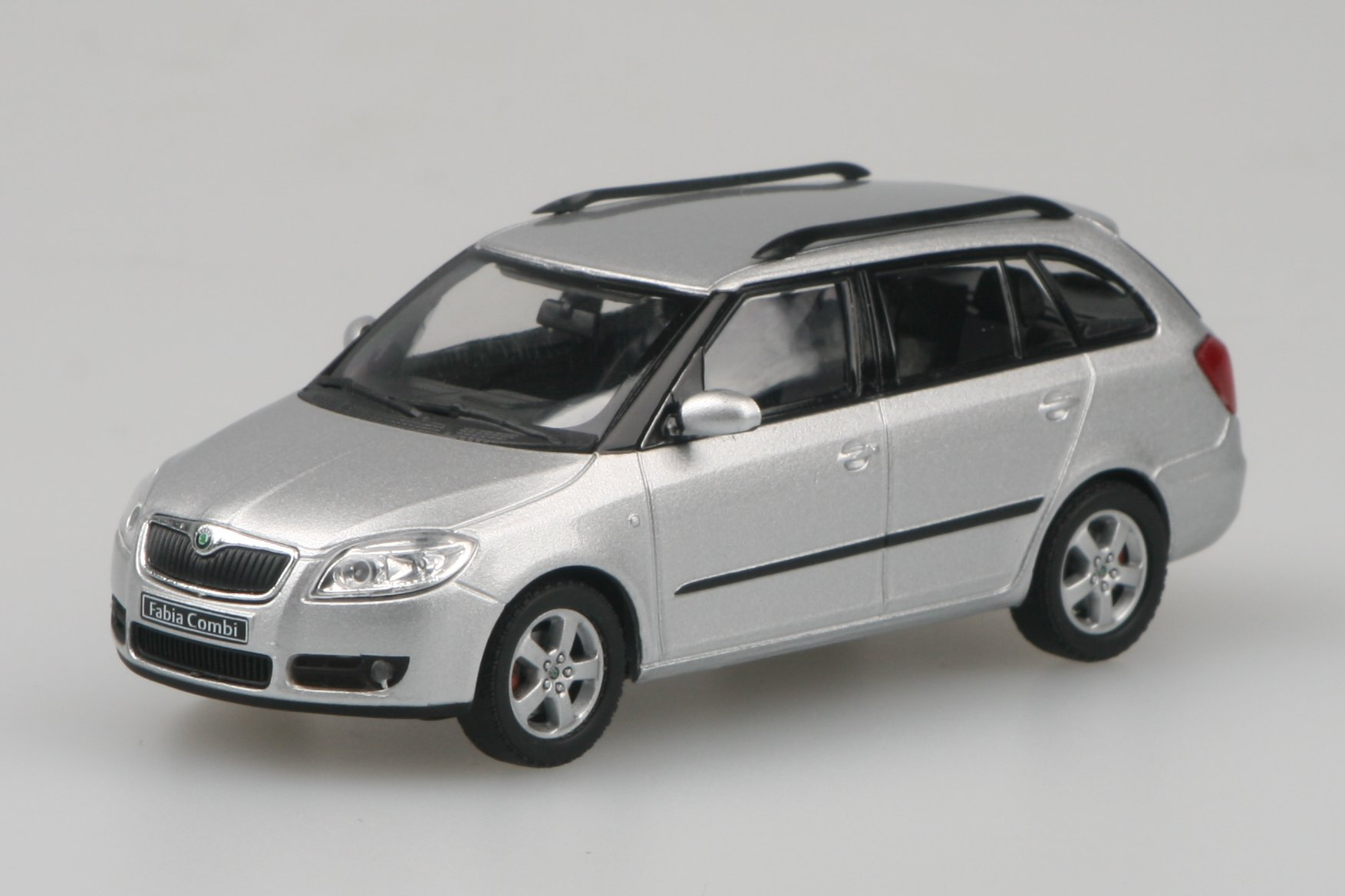 2007 skoda fabia ii pictures information and specs auto. Black Bedroom Furniture Sets. Home Design Ideas
