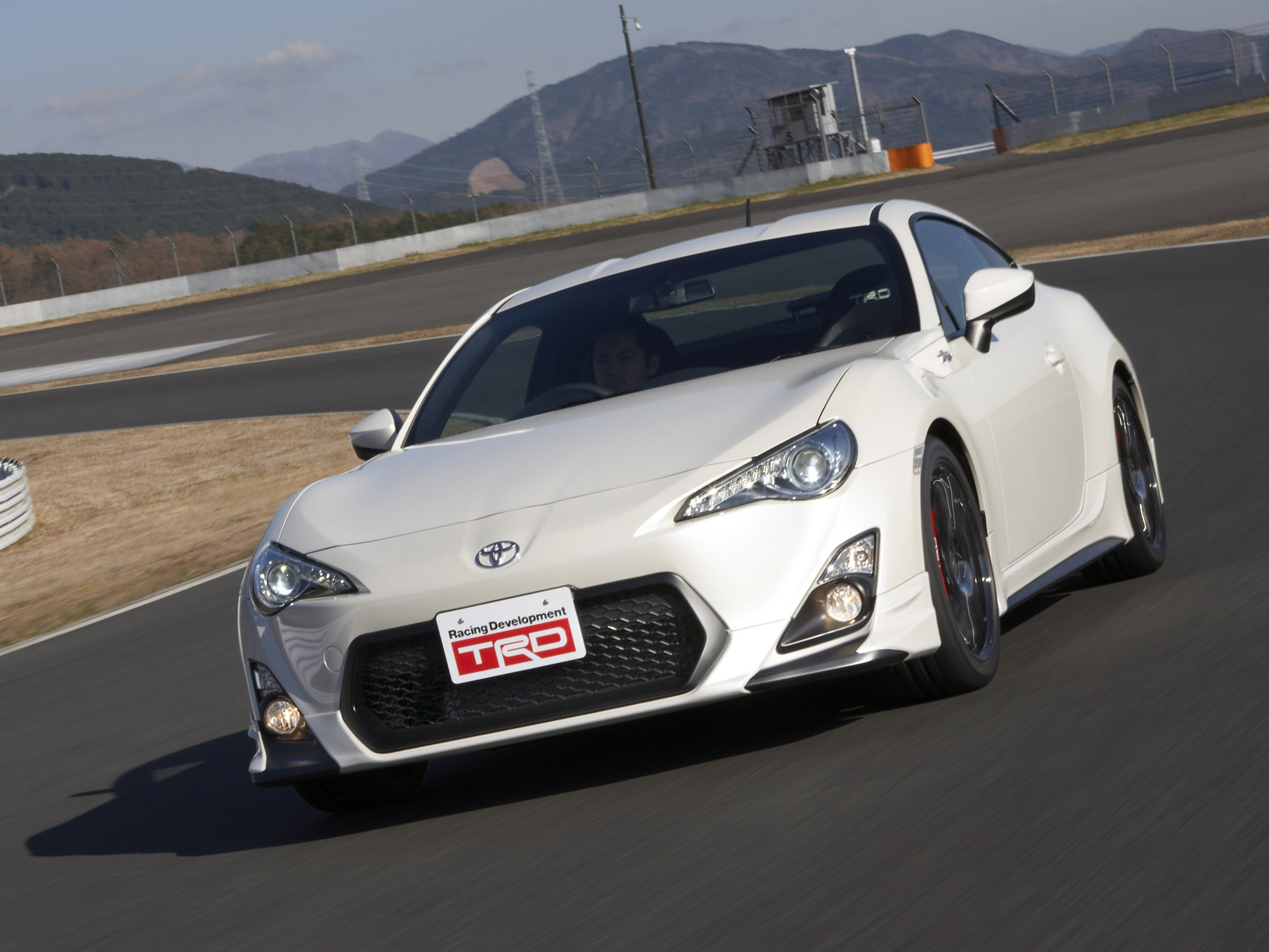 2012 toyota gt 86 pictures information and specs auto. Black Bedroom Furniture Sets. Home Design Ideas