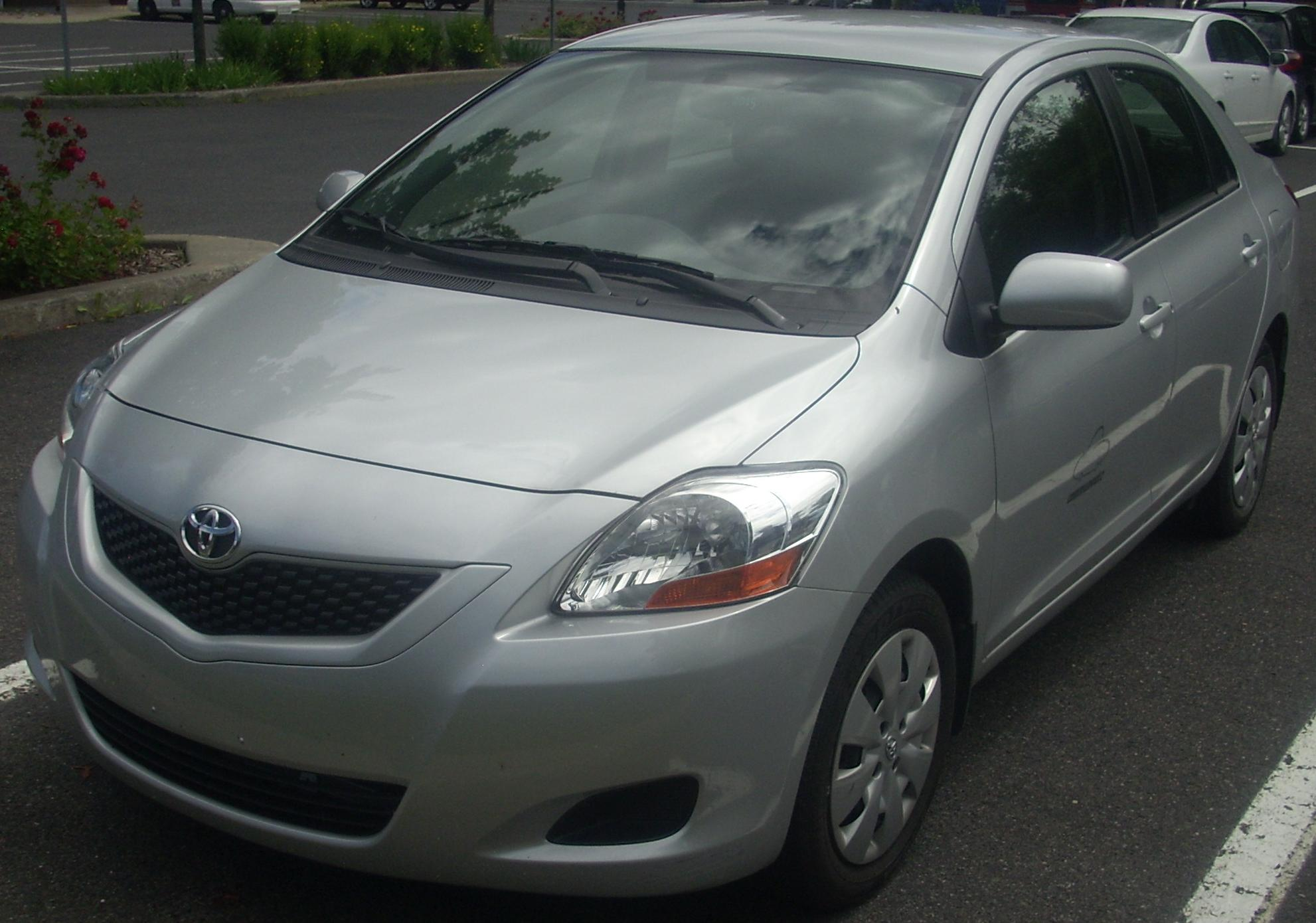 2011 toyota yaris sedan xp9 pictures information and specs auto. Black Bedroom Furniture Sets. Home Design Ideas