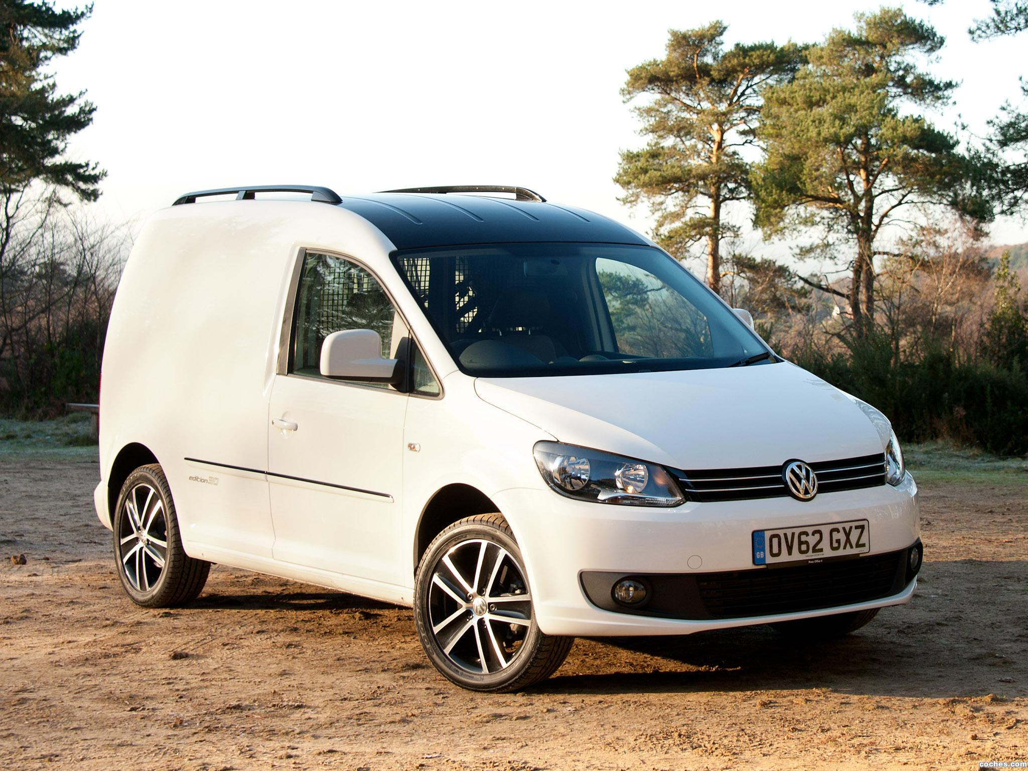 2013 volkswagen caddy pictures information and specs auto. Black Bedroom Furniture Sets. Home Design Ideas