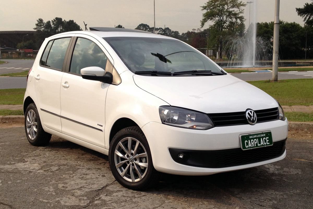 2013 volkswagen fox pictures information and specs for Fox honda used cars