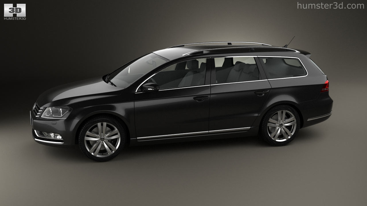 2011 volkswagen passat variant b7 pictures information and specs auto. Black Bedroom Furniture Sets. Home Design Ideas