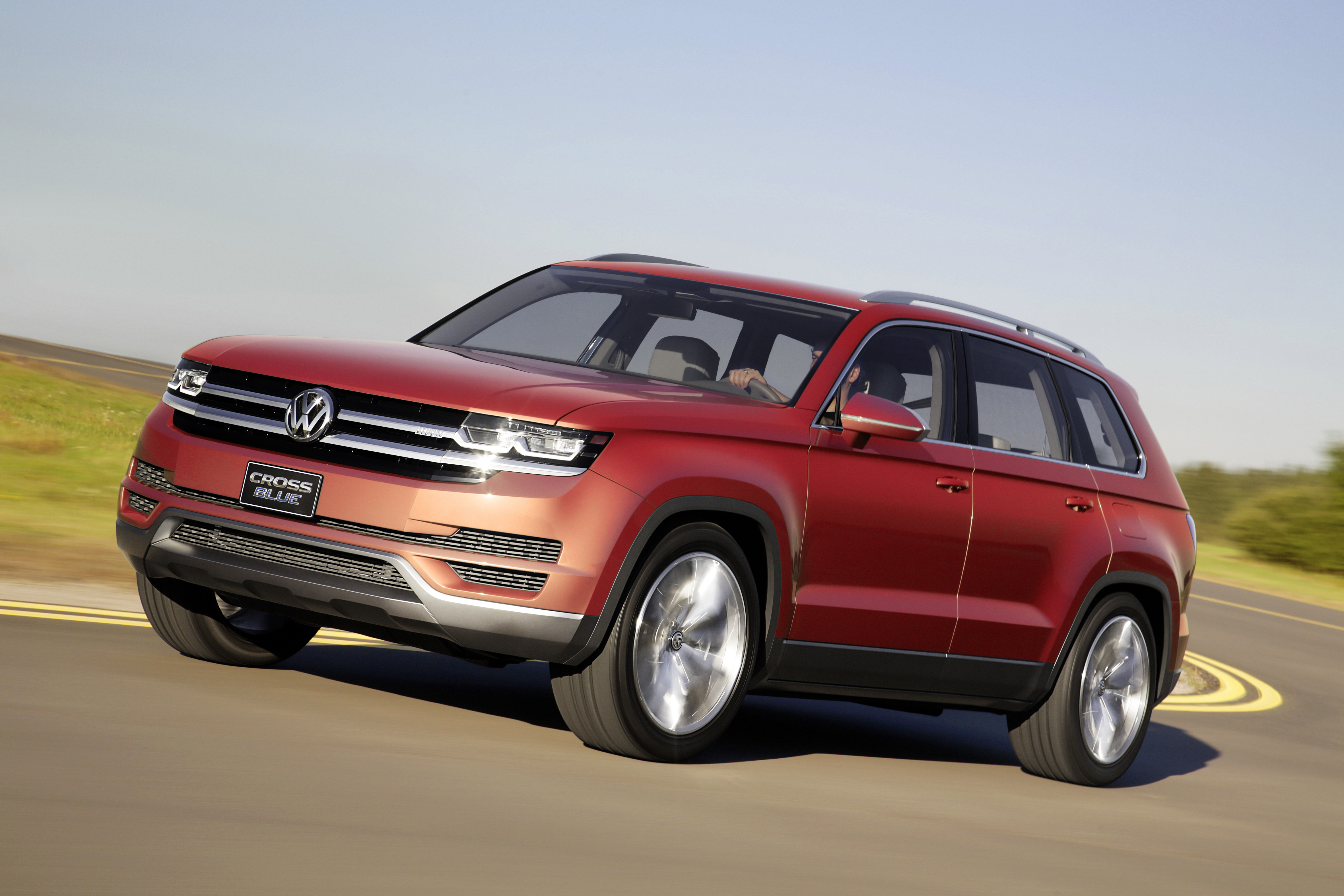 volkswagen front cars motor line reviews suv angular r tiguan rating trend and