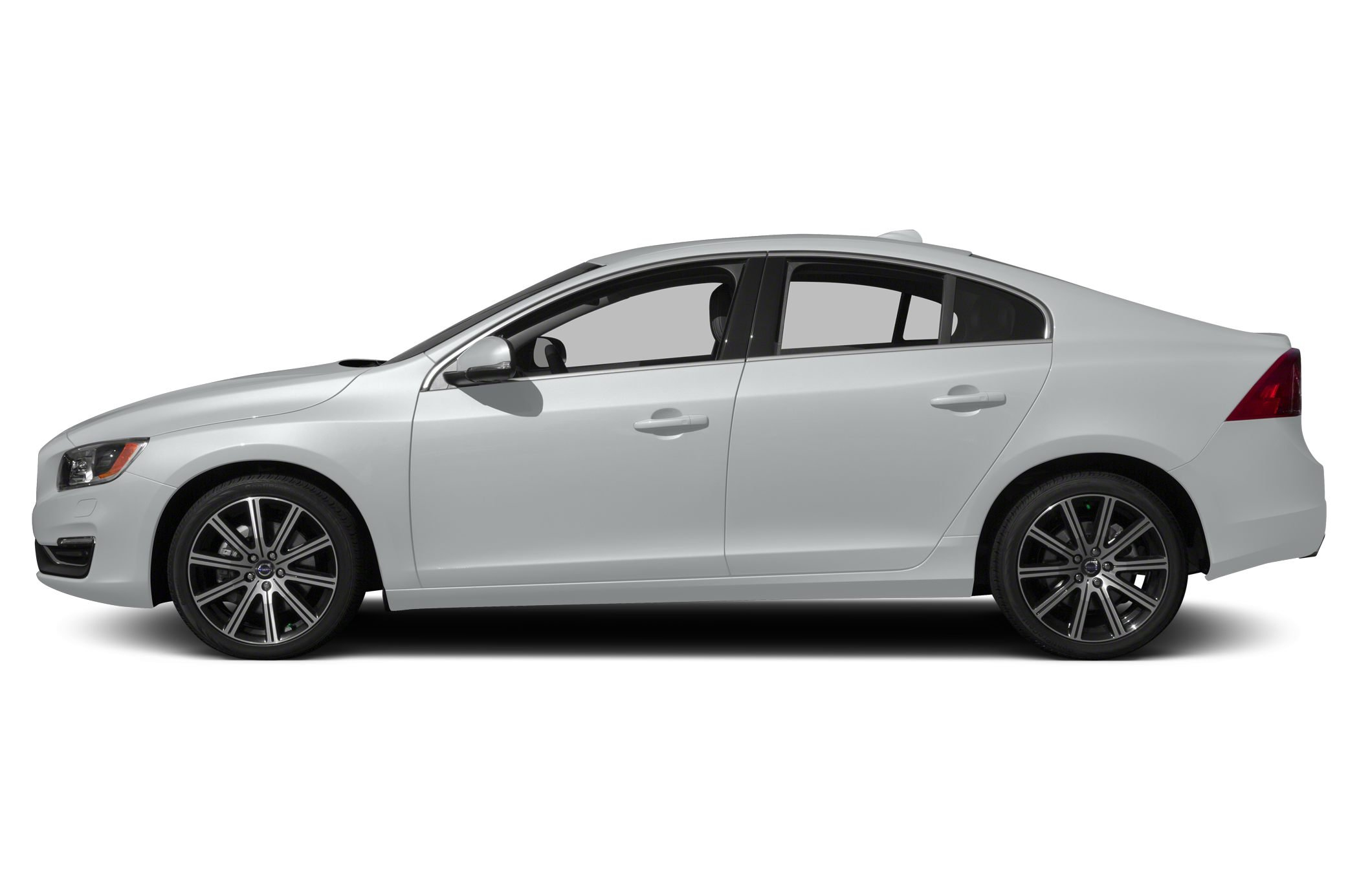 Pictures of volvo s60 #12