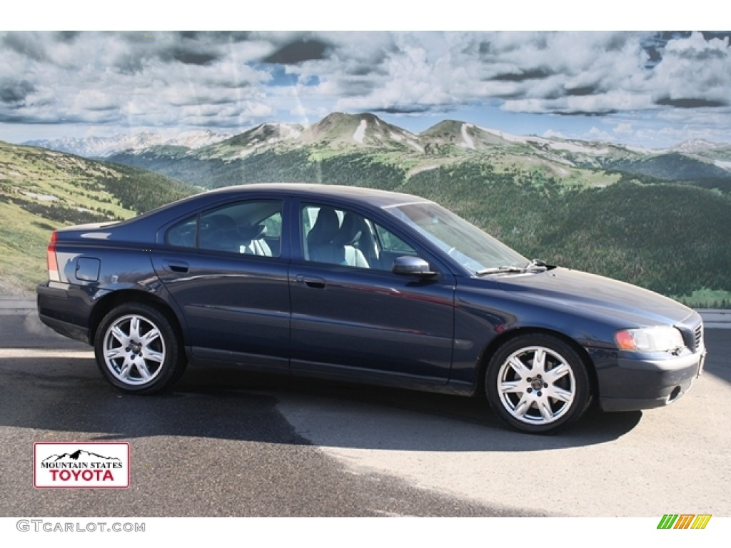2004 volvo s60 awd pictures information and specs auto. Black Bedroom Furniture Sets. Home Design Ideas