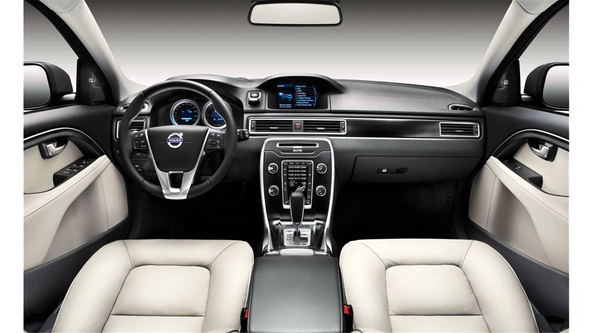 2015 volvo xc90 pictures information and specs auto. Black Bedroom Furniture Sets. Home Design Ideas