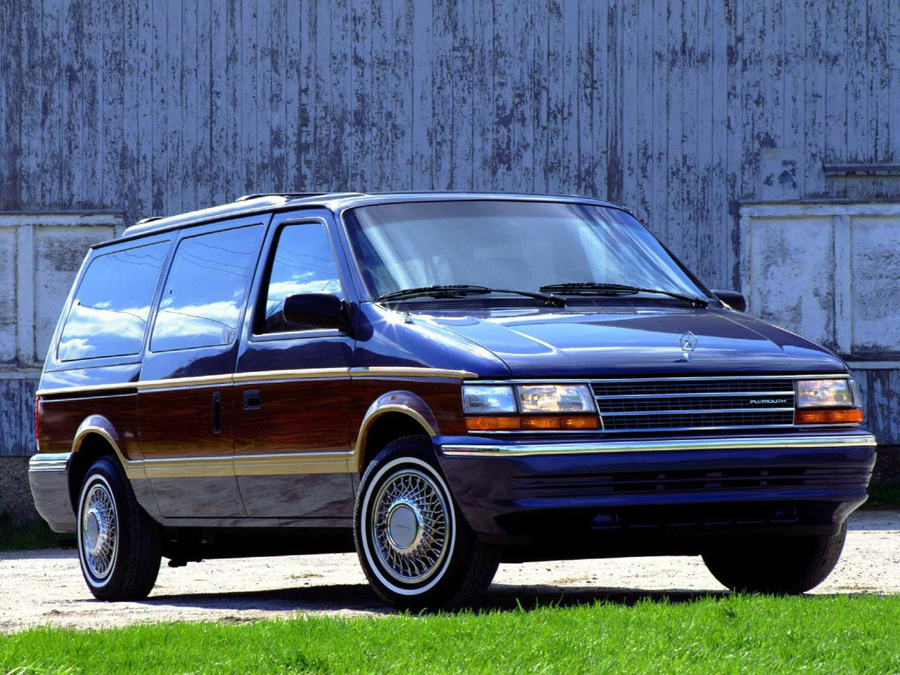 97 Plymouth Grand Voyager Fuse Box Wiring Library Dodge Caravan 2 4l Engine Diagram Ii 1997 Pics 14
