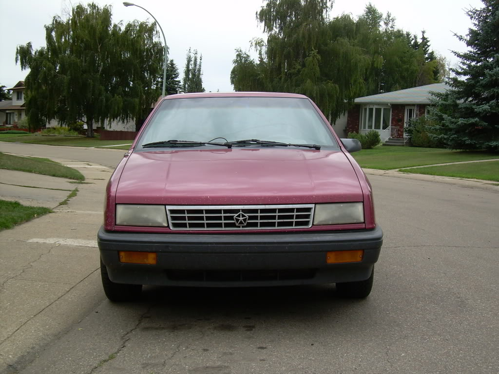 Plymouth Horizon Fuse Box Diagram Electrical Wiring Diagrams Fuel Pump 1991 Sundance Trusted