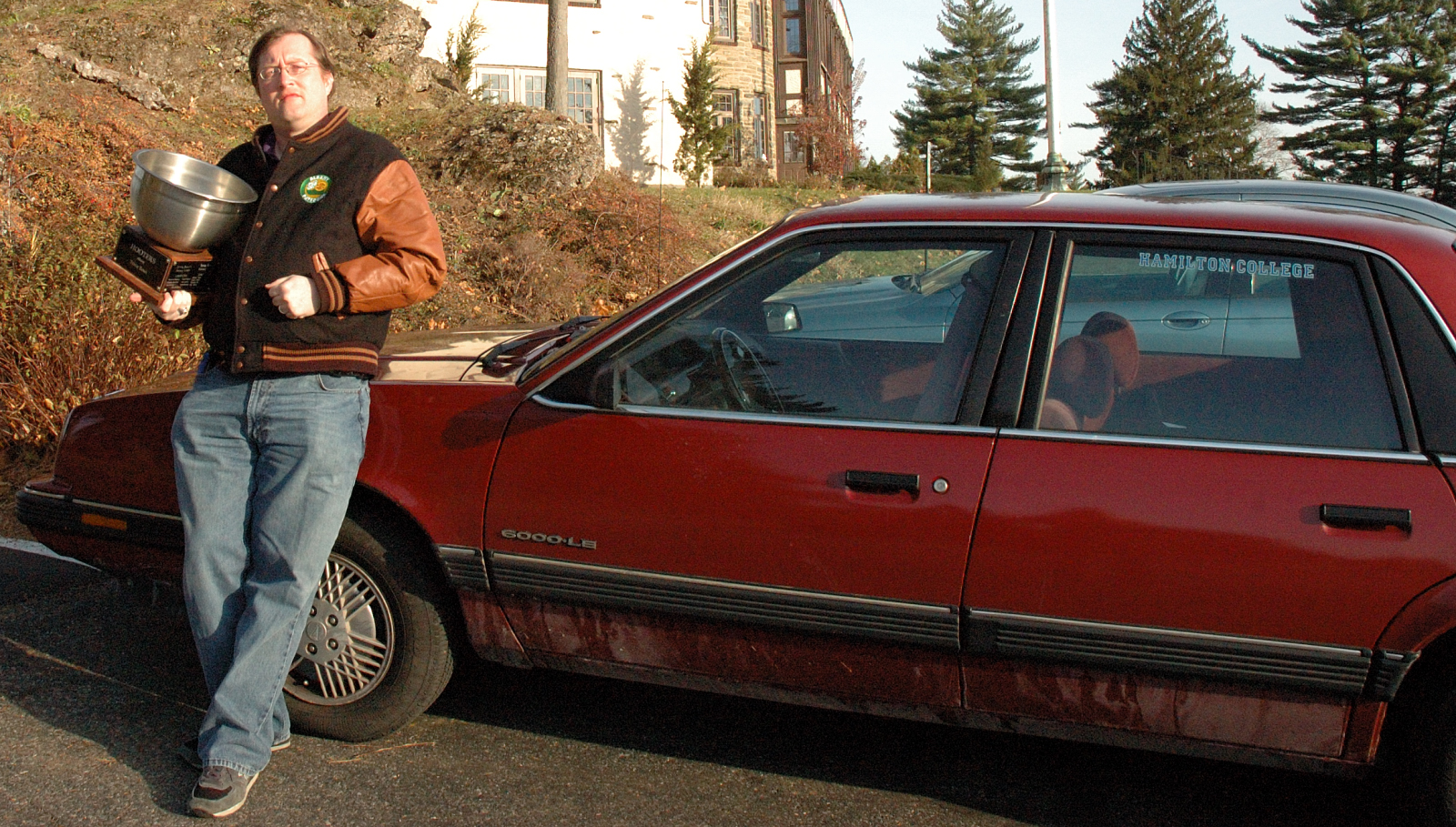 1990 Pontiac 6000 Pictures Information And Specs Wiring Diagram Wallpaper 11