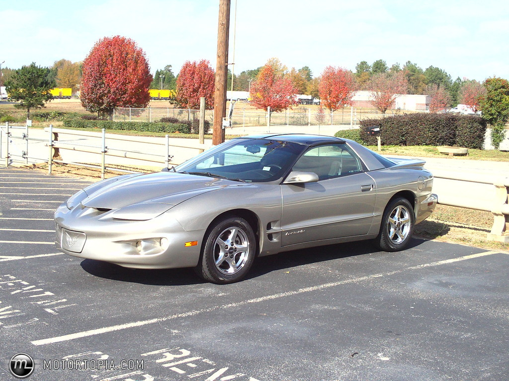 2000 pontiac firebird pictures information and specs auto. Black Bedroom Furniture Sets. Home Design Ideas