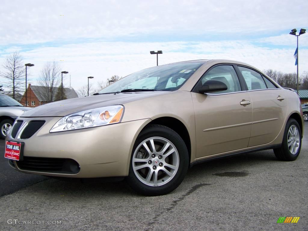 2005 pontiac g6 pictures information and specs auto. Black Bedroom Furniture Sets. Home Design Ideas