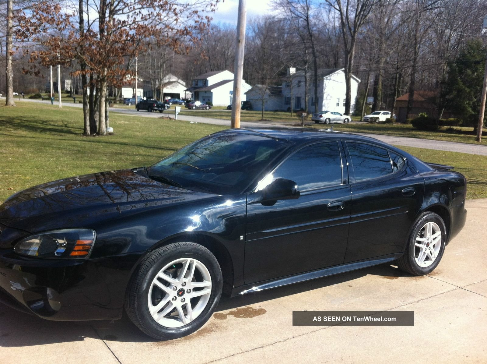 related keywords suggestions for 2006 pontiac gtp. Black Bedroom Furniture Sets. Home Design Ideas
