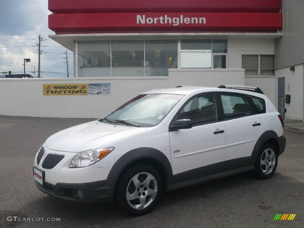 2009 pontiac vibe review ratings specs prices and html. Black Bedroom Furniture Sets. Home Design Ideas