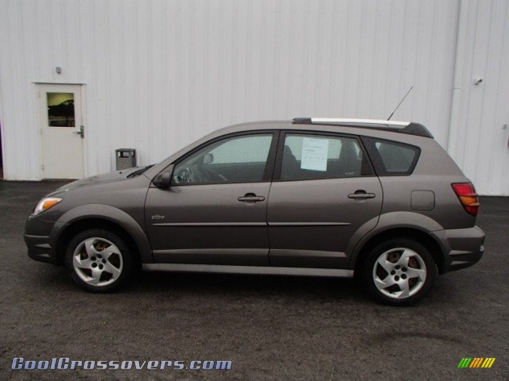 2006 pontiac vibe pictures information and specs auto. Black Bedroom Furniture Sets. Home Design Ideas