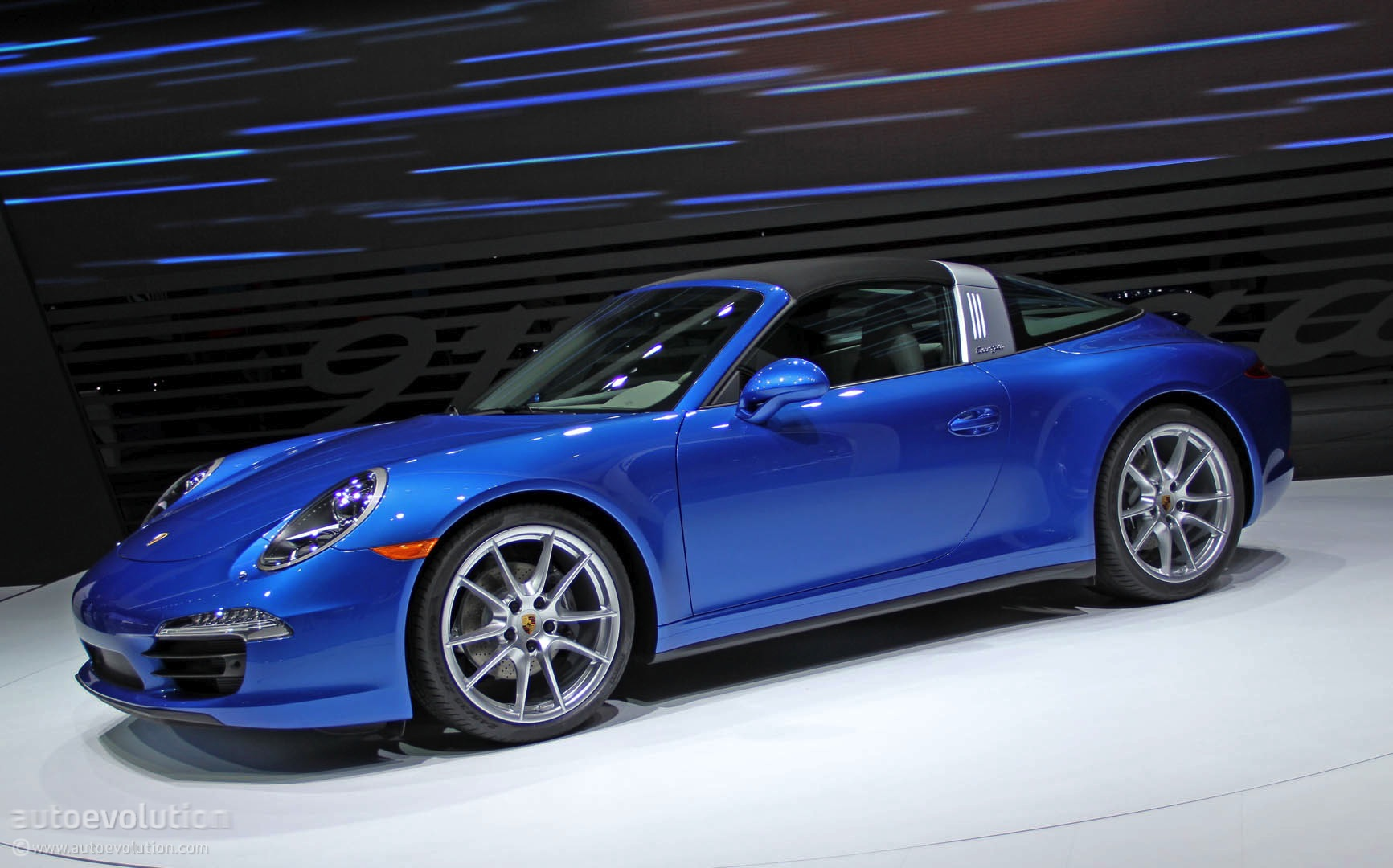 2015 porsche 911 cabrio 991 pictures information and specs auto databa. Black Bedroom Furniture Sets. Home Design Ideas