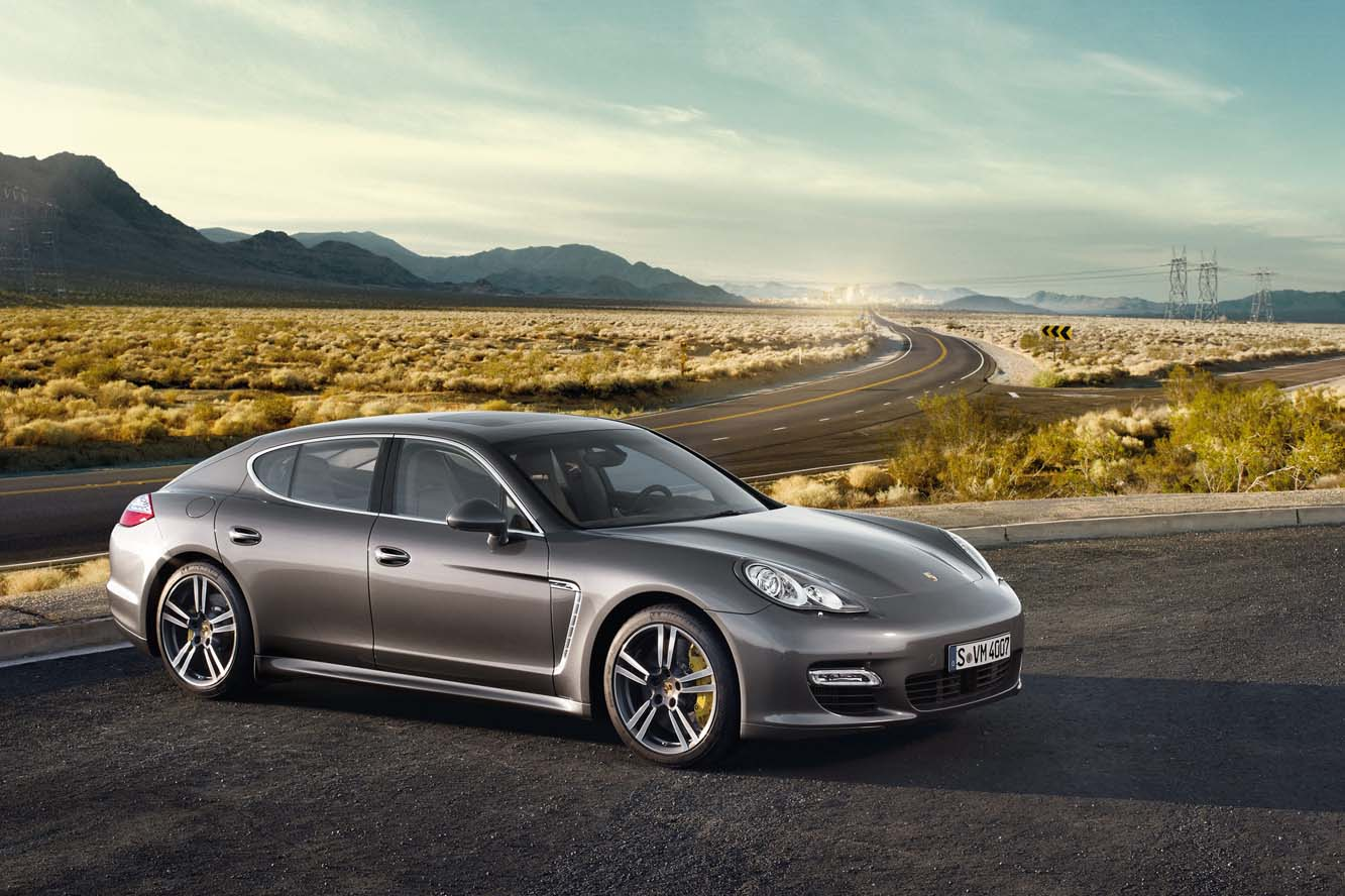 2013 porsche panamera pictures information and specs auto. Black Bedroom Furniture Sets. Home Design Ideas