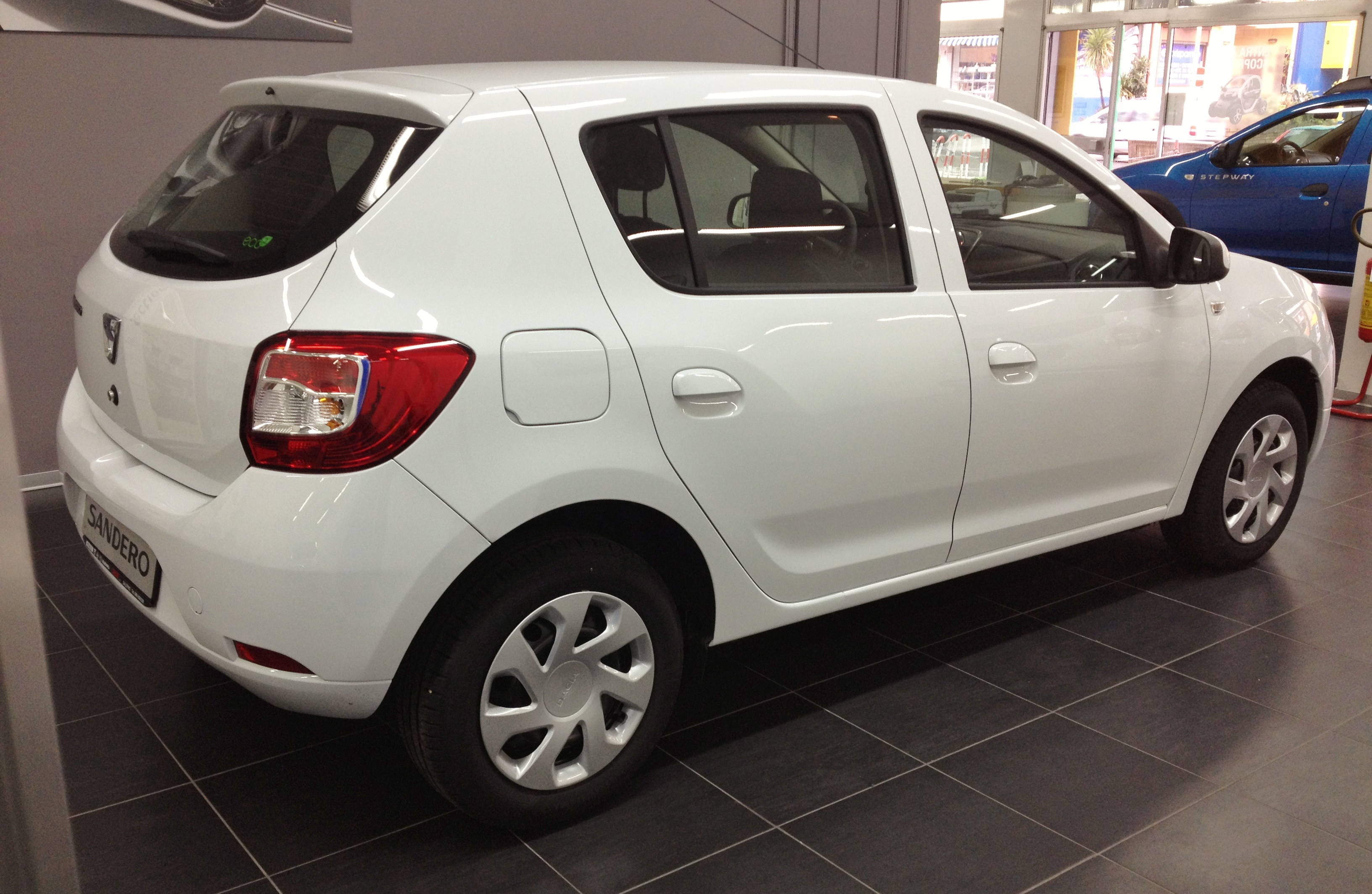 2013 renault clio ii campus b c b0 pictures information and specs auto. Black Bedroom Furniture Sets. Home Design Ideas