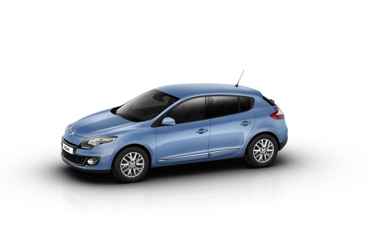 2012 renault clio iii pictures information and specs. Black Bedroom Furniture Sets. Home Design Ideas