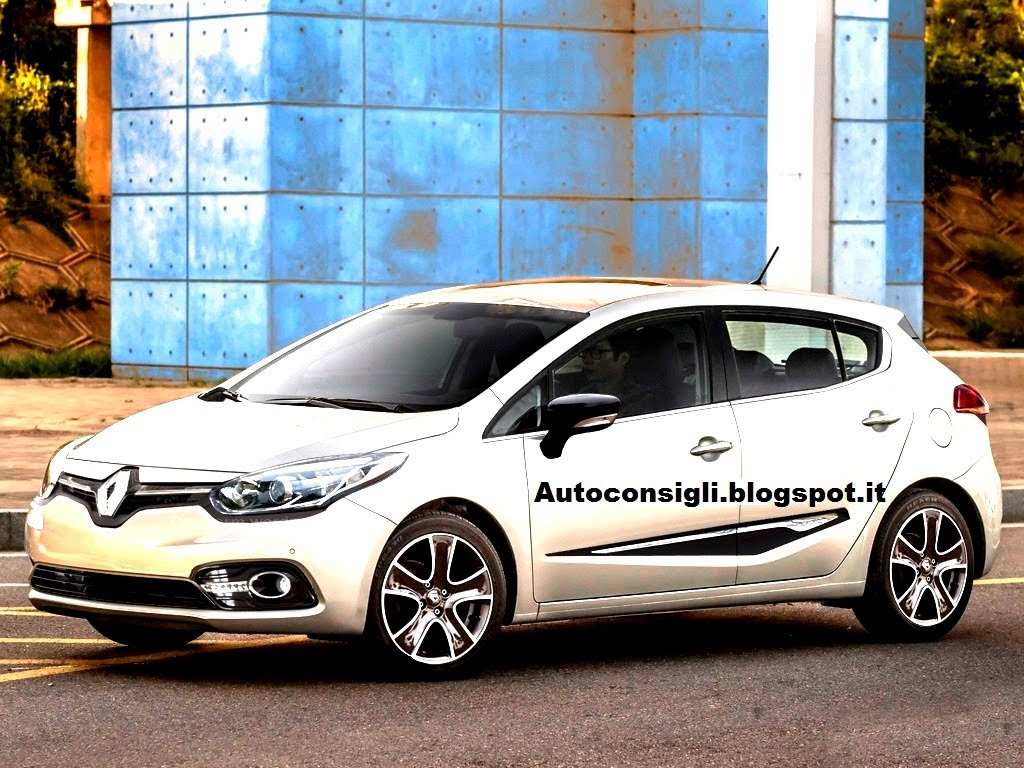 2016 renault clio iii estate pictures information and specs auto. Black Bedroom Furniture Sets. Home Design Ideas