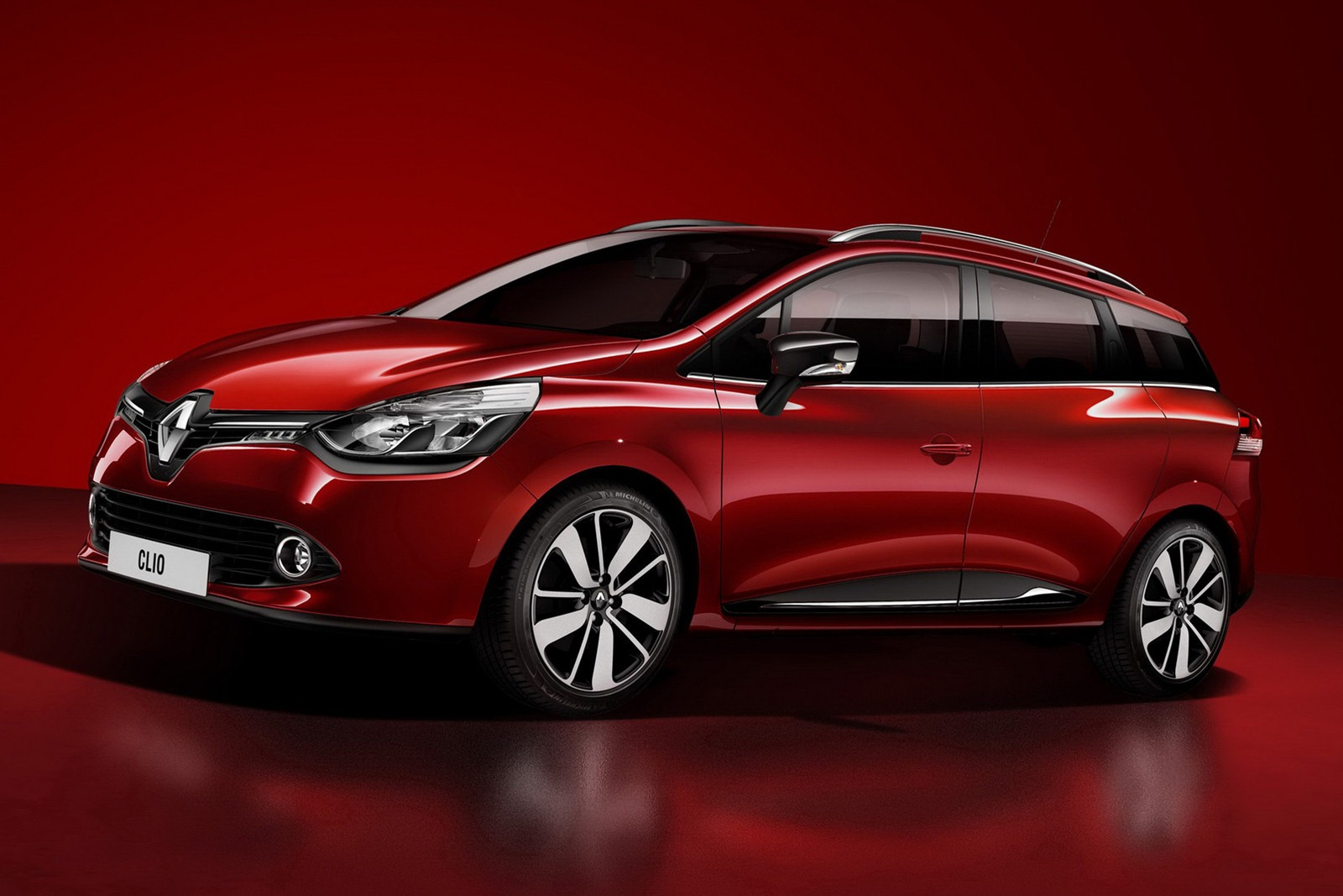 2015 renault clio iv estate pictures information and specs auto. Black Bedroom Furniture Sets. Home Design Ideas
