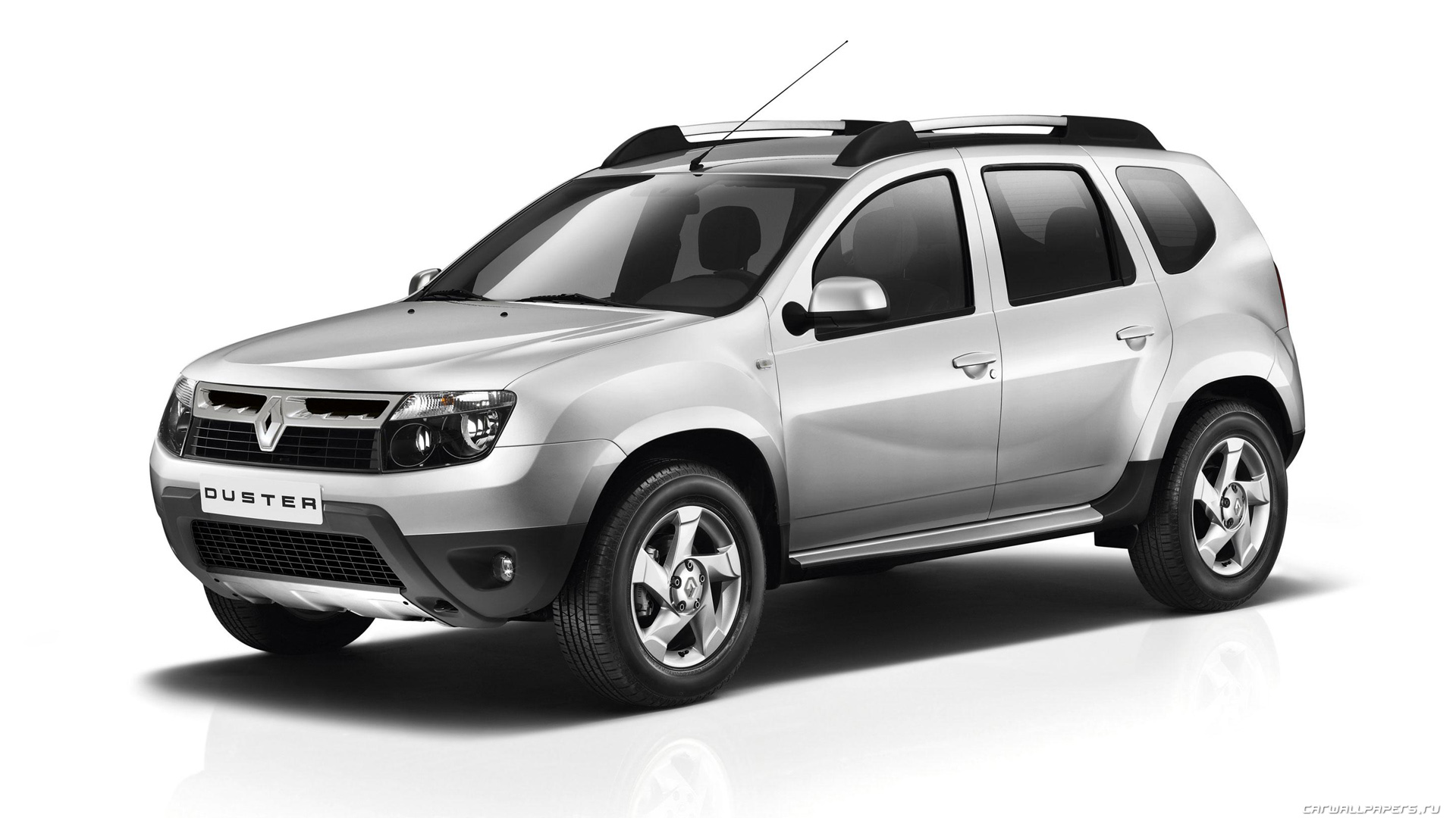 2010 renault duster pictures information and specs auto. Black Bedroom Furniture Sets. Home Design Ideas