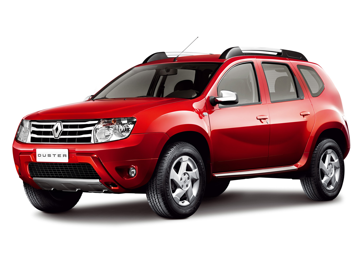 2011 renault duster pictures information and specs auto. Black Bedroom Furniture Sets. Home Design Ideas