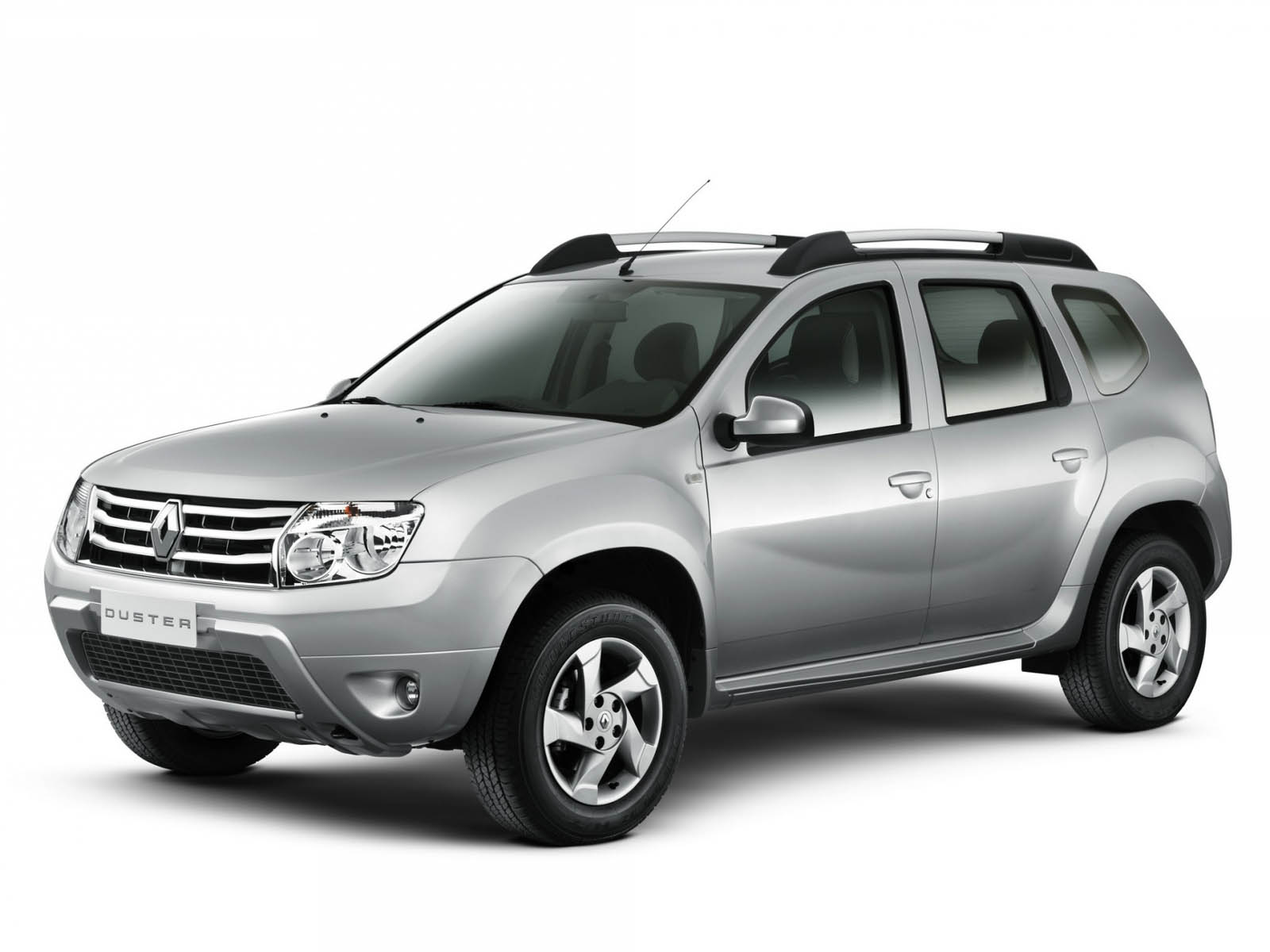 renault duster 2013 pictures