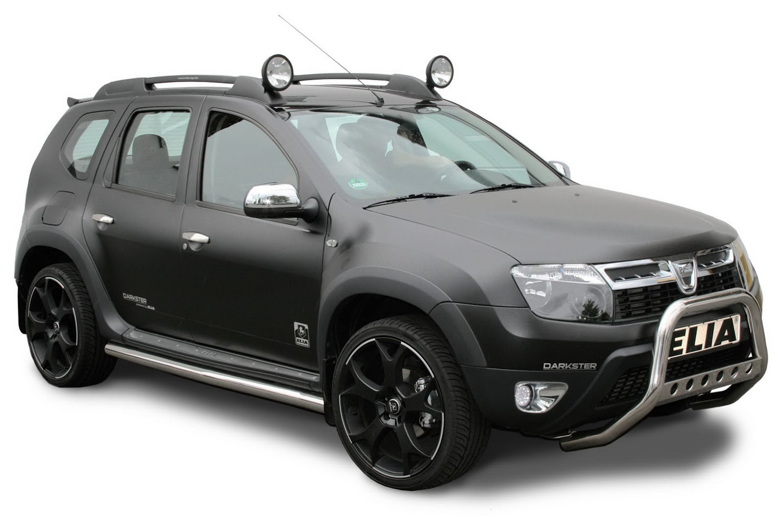2013 renault duster pictures information and specs auto. Black Bedroom Furniture Sets. Home Design Ideas
