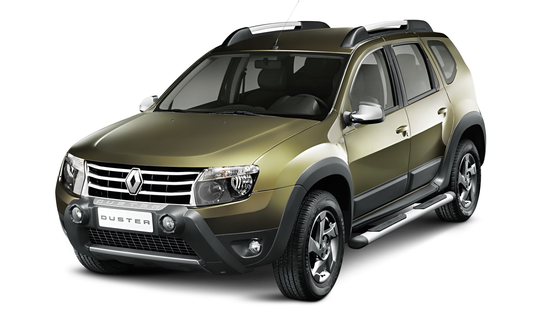 2015 renault duster pictures information and specs auto. Black Bedroom Furniture Sets. Home Design Ideas