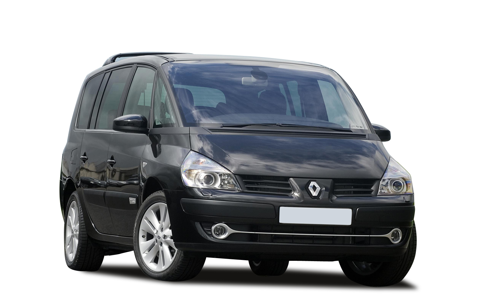 2012 renault espace iv pictures information and specs. Black Bedroom Furniture Sets. Home Design Ideas