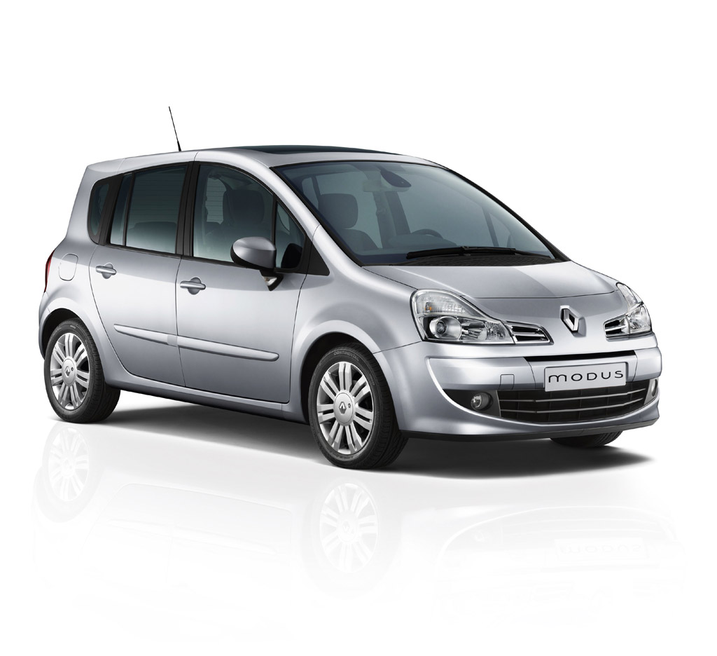 2012 renault grand modus pictures information and specs. Black Bedroom Furniture Sets. Home Design Ideas