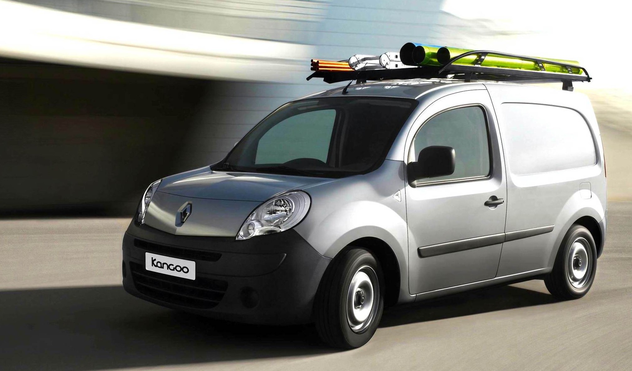 2011 renault kangoo ii w pictures information and specs auto. Black Bedroom Furniture Sets. Home Design Ideas