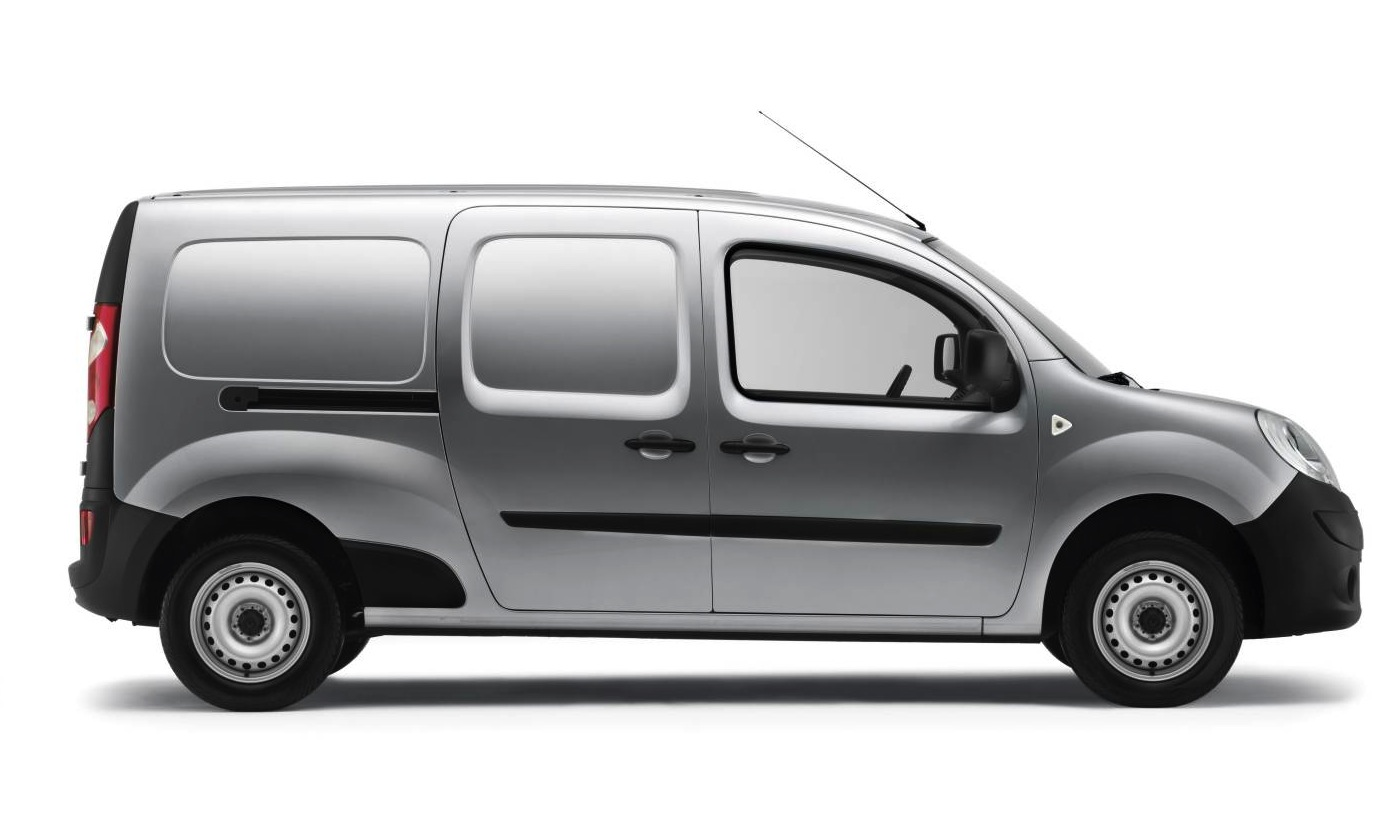 2013 renault kangoo ii w pictures information and specs auto. Black Bedroom Furniture Sets. Home Design Ideas