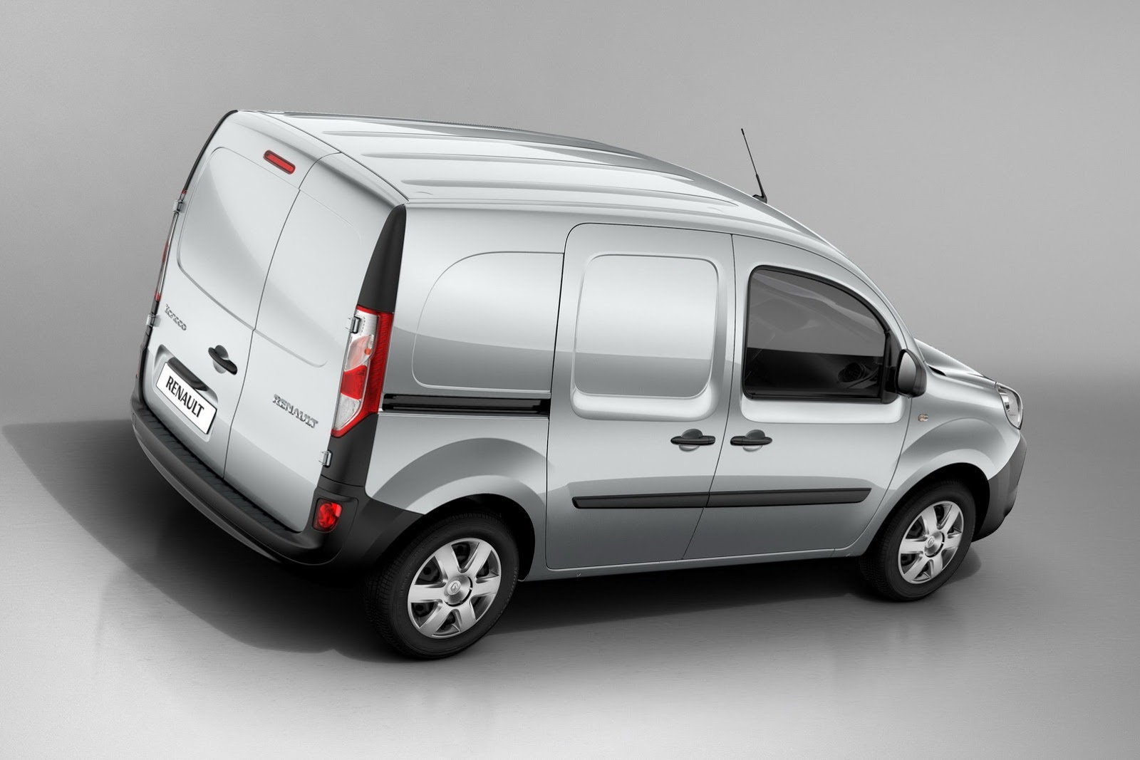 2014 renault kangoo ii w pictures information and specs auto. Black Bedroom Furniture Sets. Home Design Ideas