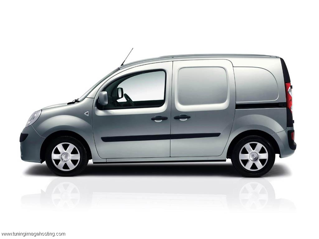 2015 renault kangoo ii w pictures information and specs auto. Black Bedroom Furniture Sets. Home Design Ideas
