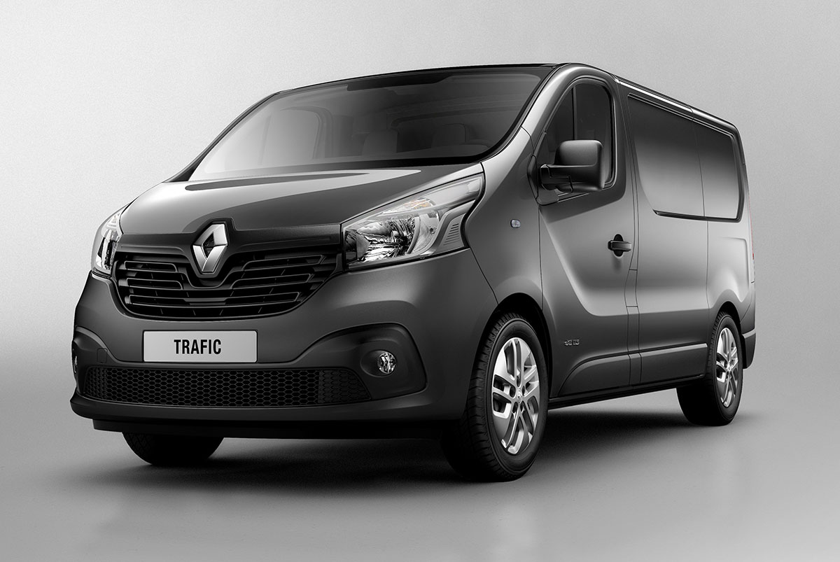 2016 renault kangoo ii w pictures information and specs auto. Black Bedroom Furniture Sets. Home Design Ideas