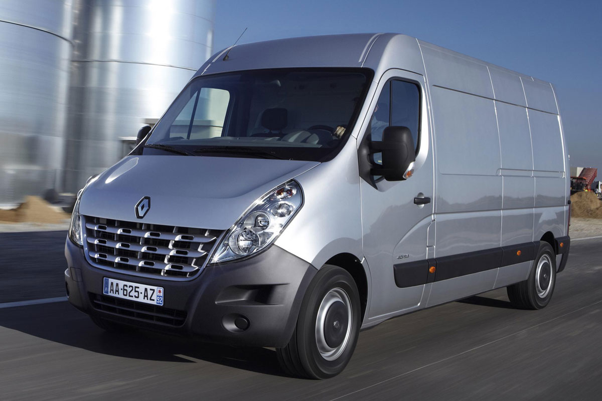 2011 renault master iii pictures information and specs. Black Bedroom Furniture Sets. Home Design Ideas