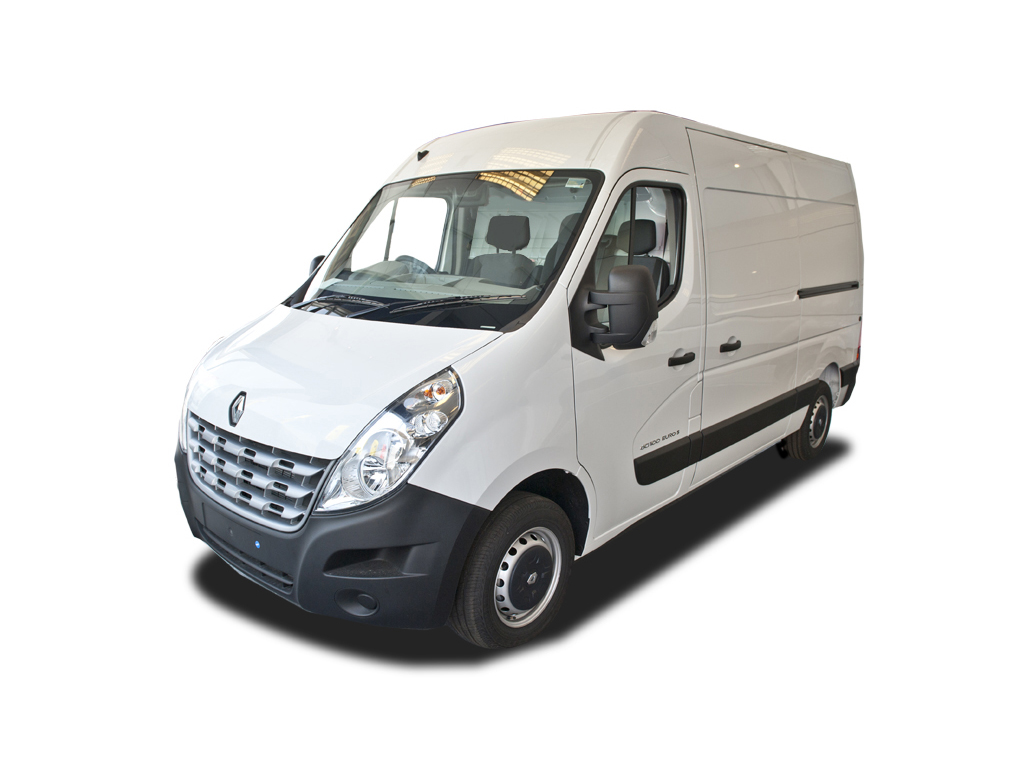 2012 renault master iii pictures information and specs auto. Black Bedroom Furniture Sets. Home Design Ideas