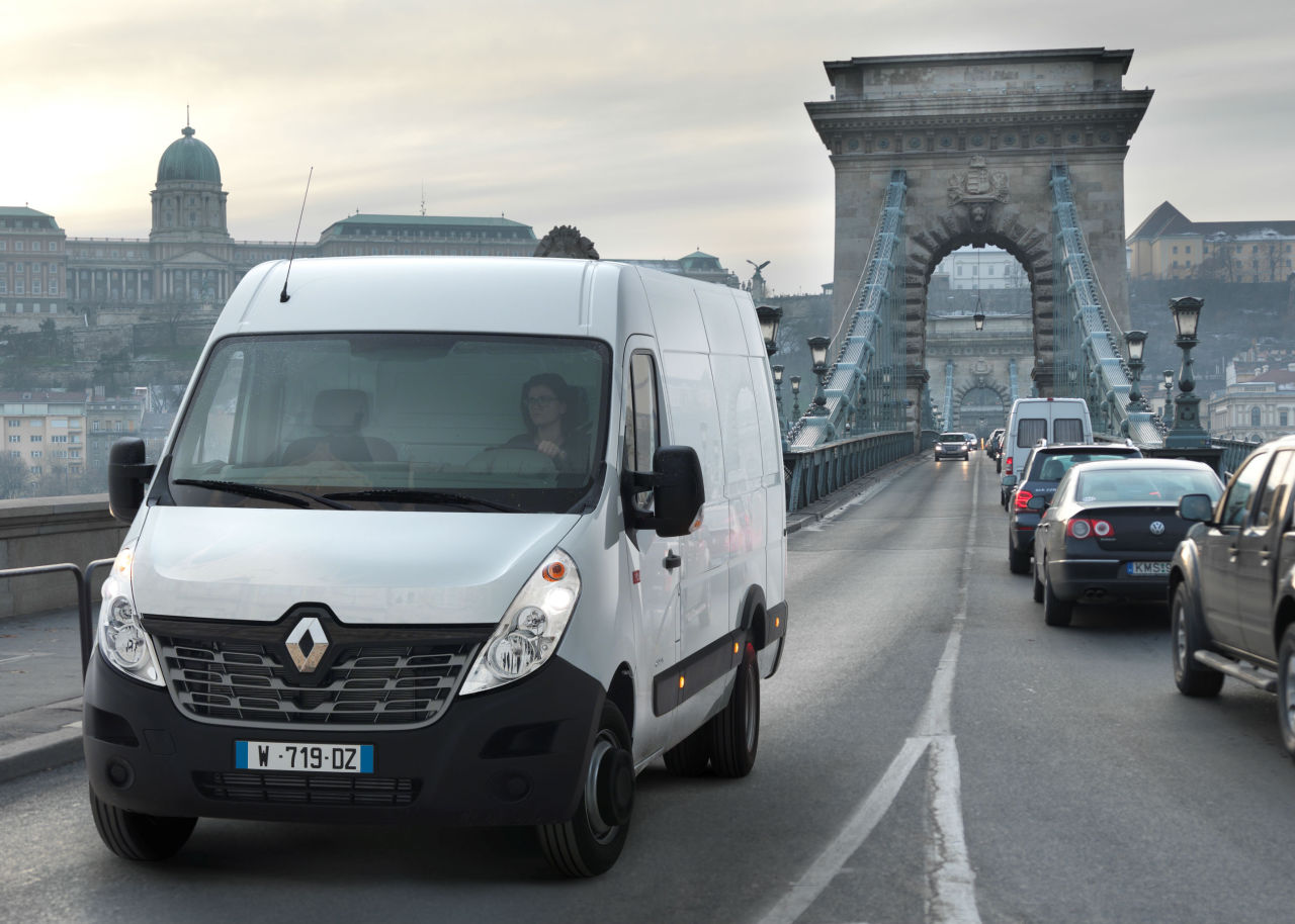 2014 renault master iii pictures information and specs. Black Bedroom Furniture Sets. Home Design Ideas