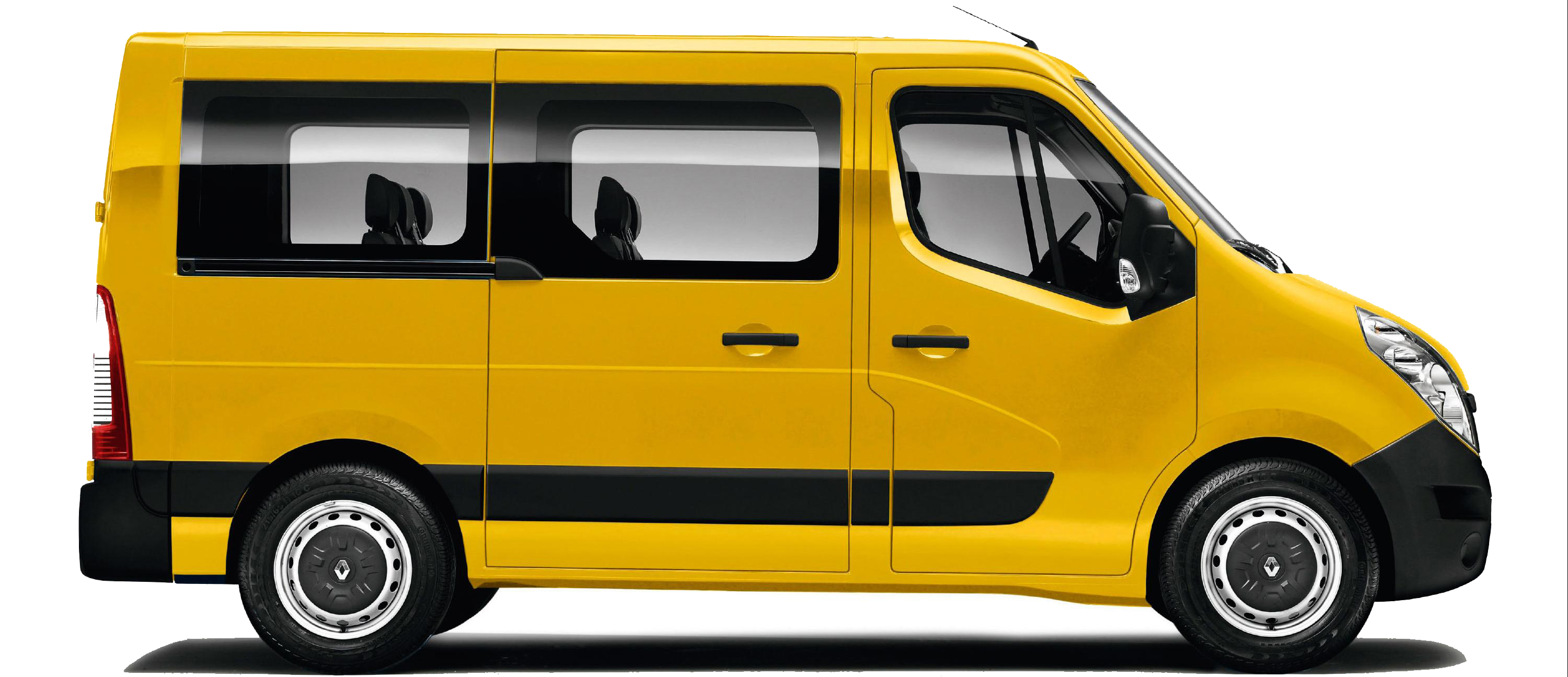 2014 renault master iii combi pictures information and. Black Bedroom Furniture Sets. Home Design Ideas
