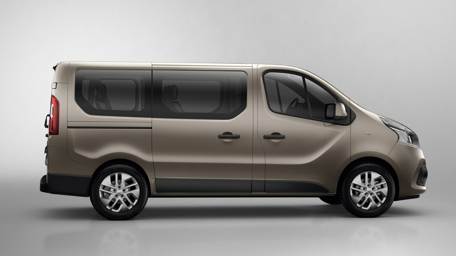 2016 renault master iii combi pictures information and specs auto. Black Bedroom Furniture Sets. Home Design Ideas